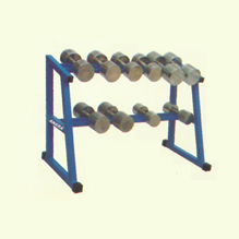 Health & fitness equipments manufacturers
