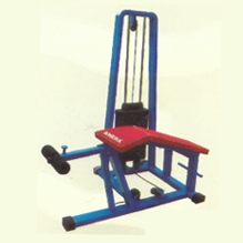 Health equipments manufacturers