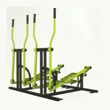 Open Gym manufacturer