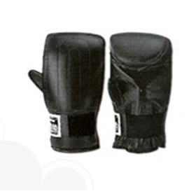 Boxing ring manufacturer - Boxing equipments manufacturers