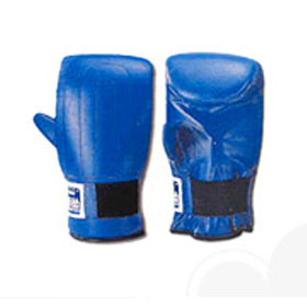 Boxing ring manufacturer