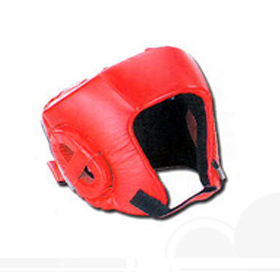 Boxing equipments manufacturers