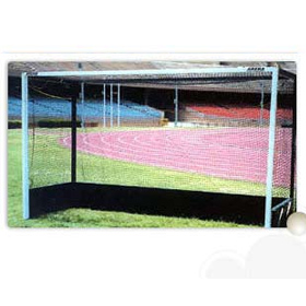 Football goal post manufacturer