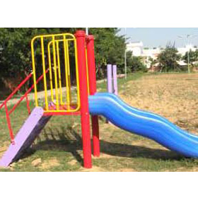 Play ground equipments manufacturers